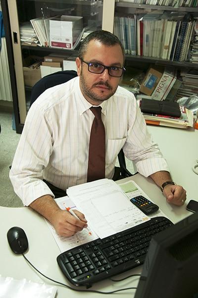 Andrea Popolizio