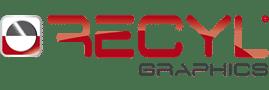 Logo Recyl