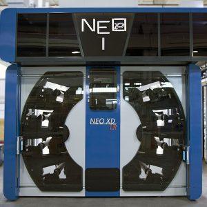 Neo XD LR