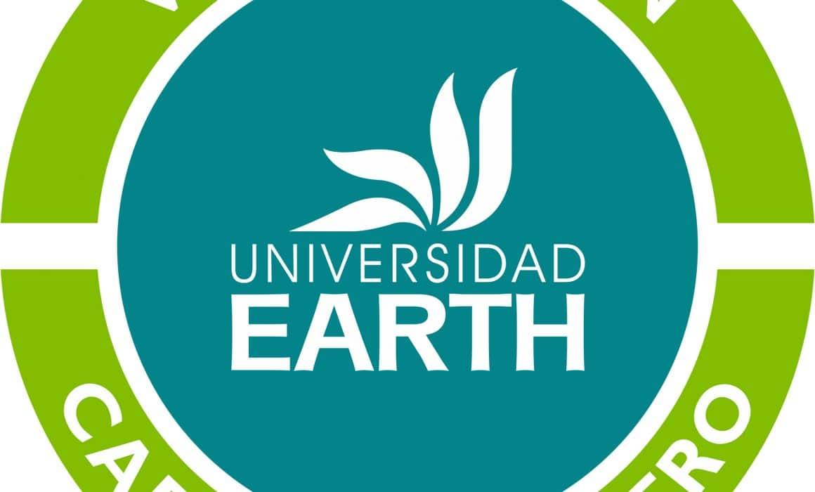 Logo Carbon Neutrality