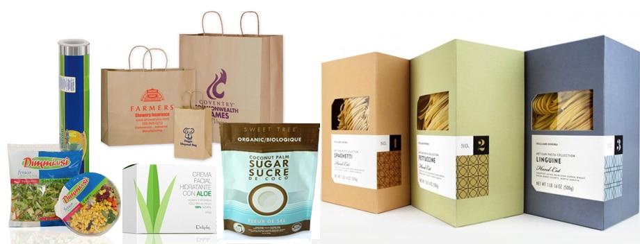 Supra Pro - adesivi e sicurezza alimentare