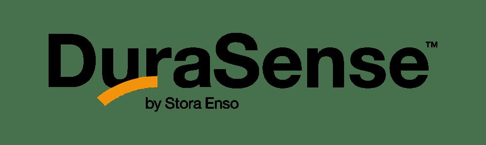 Durasense - Stora Enso
