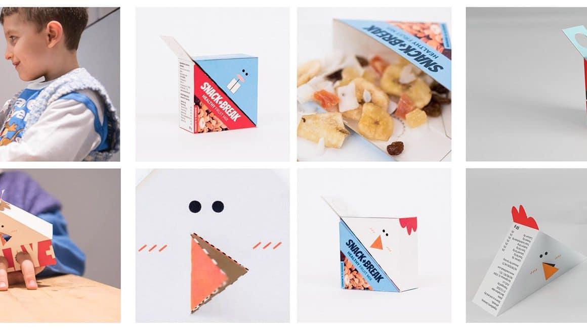 Recreate Packaging 2018 - snack+break - h