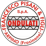 Scatolificio Pisani spa