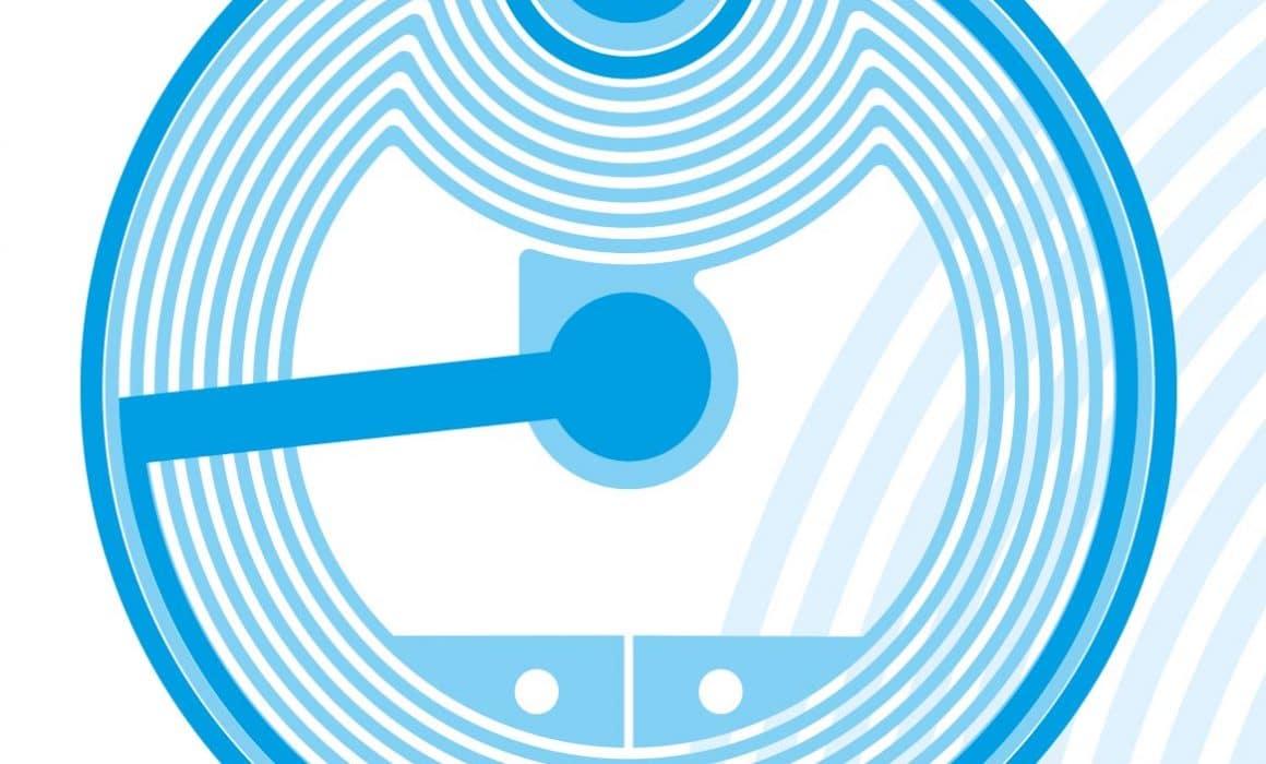 Etichetta RFID