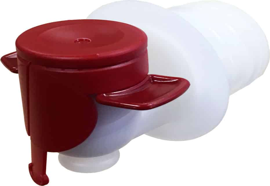 Vitop-rubinetto-innovativo-Smurfit-Kappa