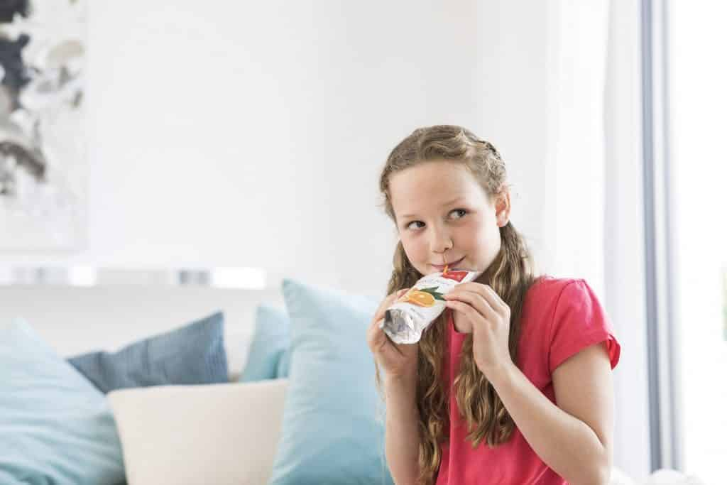 Food Safety Henkel - Protezione dei consumatori