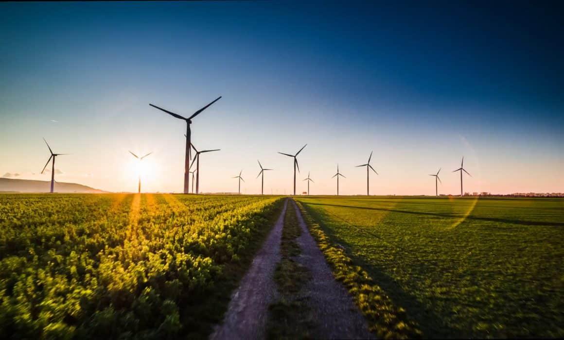 Henkel: verso le emissioni nette pari a zero