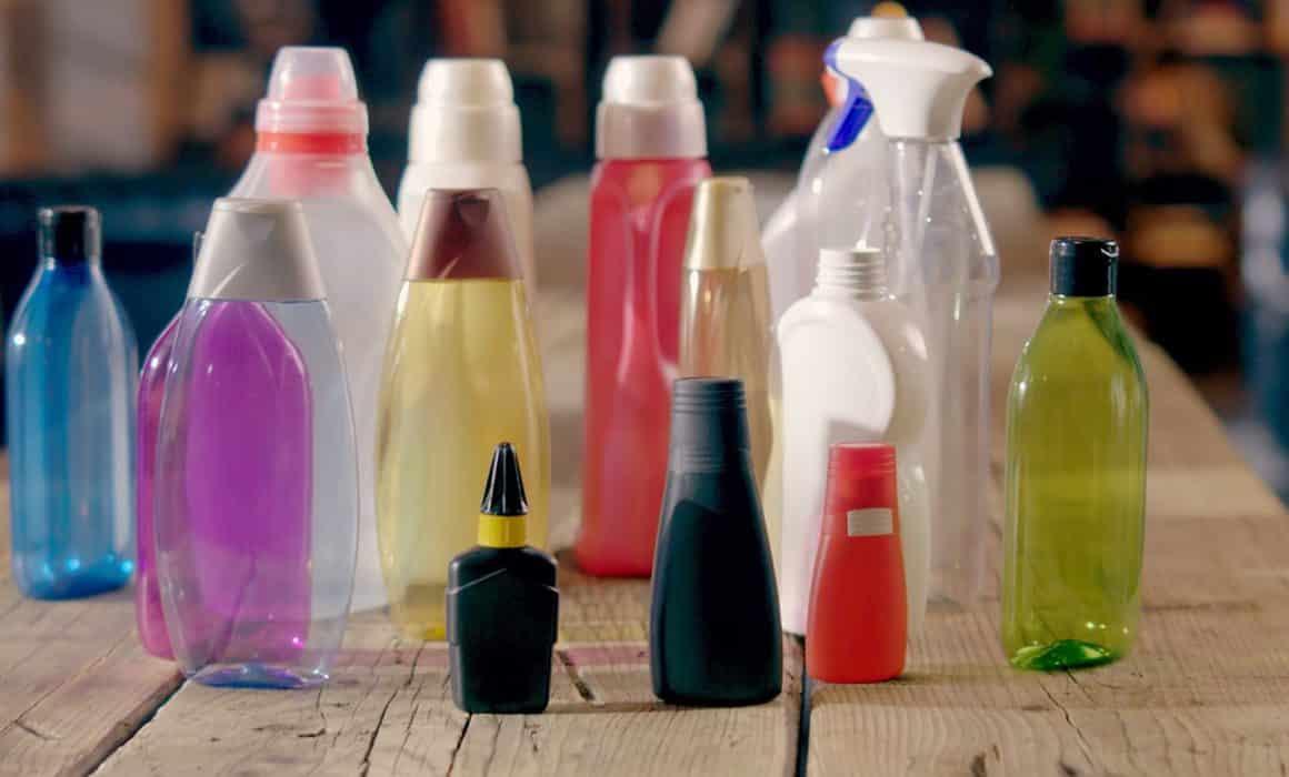 Henkel è la prima azienda ad emettere un'obbligazione per la riduzione dei rifiuti in plastica