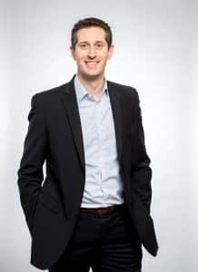 Jean-Baptiste Milleret di Henkel